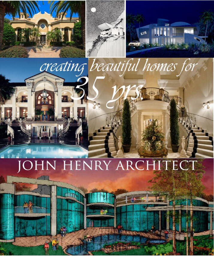 Mansion Castles Villas Chateau Luxury Home Plans Architect dreamhomedesignusa