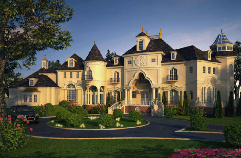 French%20luxury%20home%20mansion%20eclectic%20cau%20architect Fancy French House Plans on gingerbread house, charlotte house, apple house, cake house, cupcake house, sugar house,