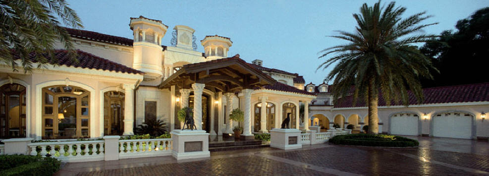 Best Luxury dream homes Top custom Florida Builder House ... on french empire inspired homes, french architecture homes, famous french homes, beautiful houses more, italian villa homes, elegant french homes, beautiful home plans, cottage homes, classic spanish homes, french doors for mobile homes, south of france homes, classic french homes, luxury french homes, modern french homes, georgian style homes, french country homes, traditional french homes,